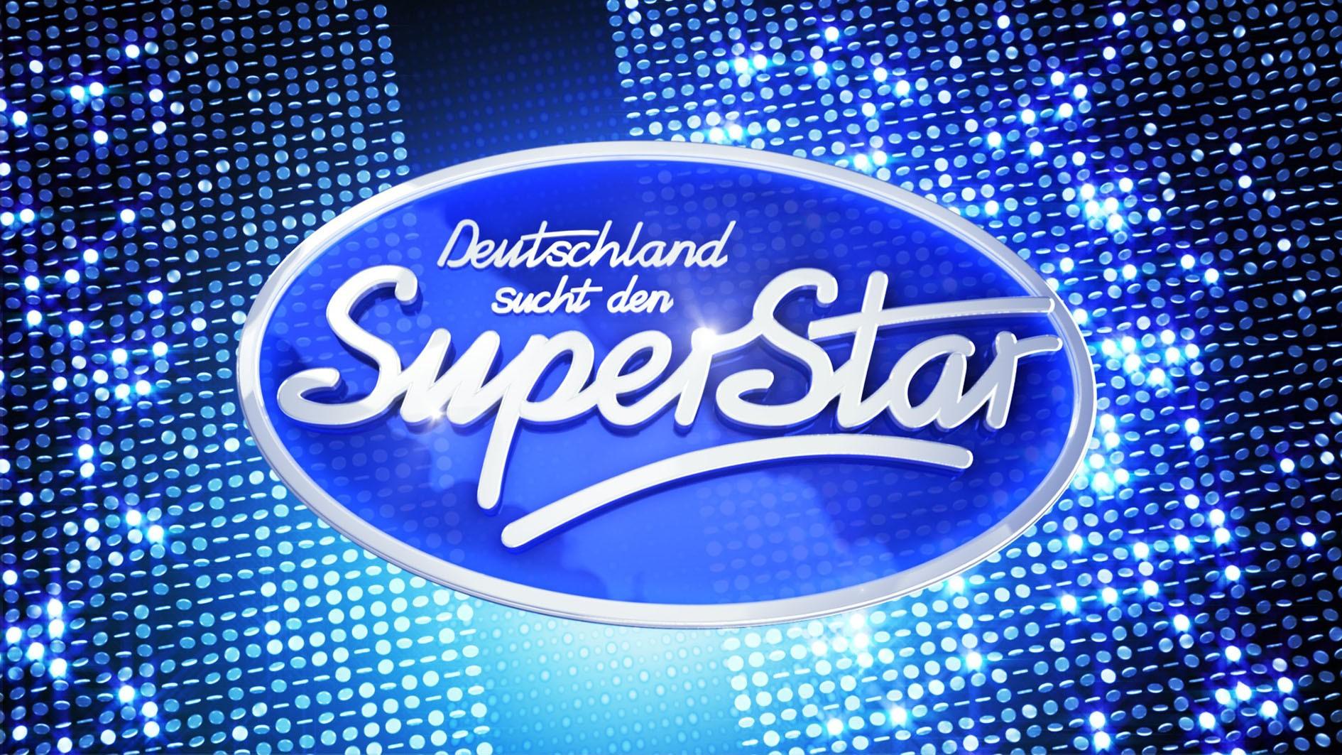 Deutschland Sucht Den Superstar Ufa Casting Dsds