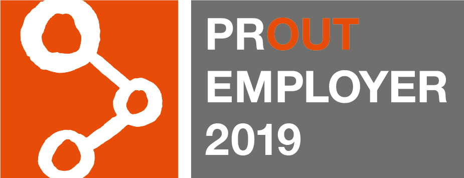 Prout Employer
