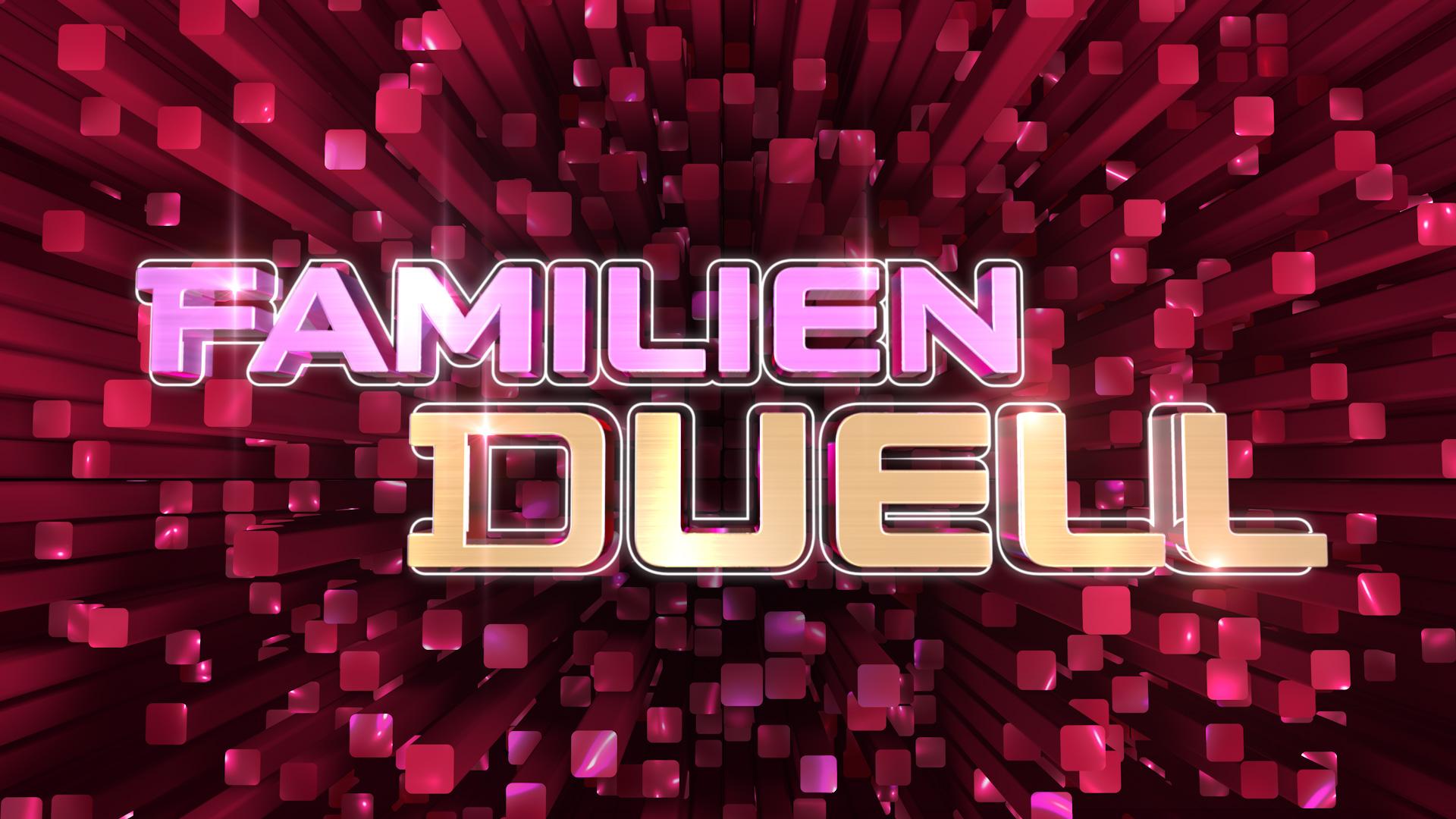 Familienduell Rtl Plus